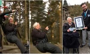 dzek-rejnolds-na-najludji-nacin-proslavlja-106-rodjendan