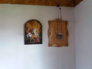 muzej Obljaj1