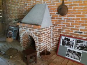 muzej Obljaj3