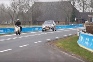 muzika-put-Holandija-Jelsum-Foto-Persbureau-Noord-Nederland-screenshot-YT