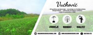 rasadnik-vuckovic-696x265