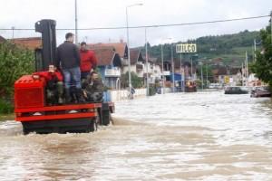 Banjaluka_nakon_poplava_21