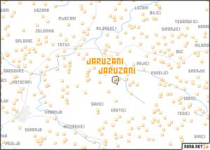 Jaruzani1