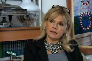 Mirjana-Bobic-Mojsilovic-Dveri-Zvezdara-Photo-696x464