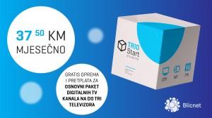 TRIO Start-01-01-01