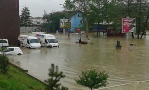 poplave-Trn-Zaluzani-2