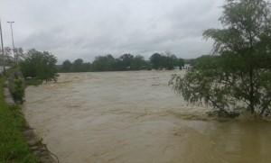poplave-Trn-Zaluzani
