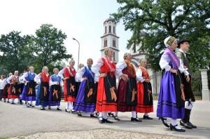 Slovenski dan