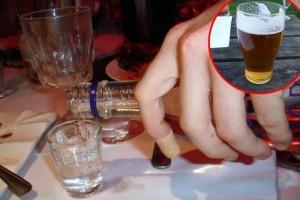 Vodka-pivo-670x447