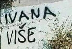 Ivana1