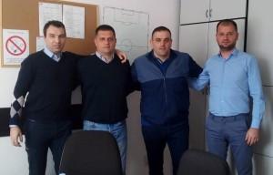 Kamp-FK-Partizan-2018-1