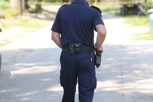 Policija-uvidjaj-2