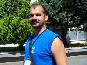 rs-info-Zoran-Djordjic-Foto-B-Grgic_620x0