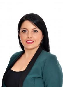 Dajana Maric