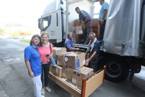Donacija-krevet-3Foto-D-BOZIC-e1535031215997
