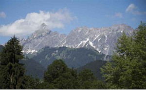 alpe1