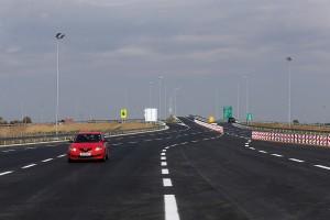 autoput-9-januar-foto-S-PASALIC