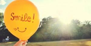 girl-sun-smile-balloon_med_hr