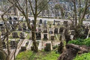groblje-uzice