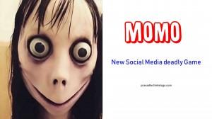 momo-1