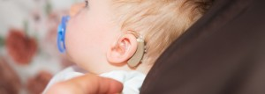 o-CHILD-WITH-HEARING-AID-facebook-1140x410