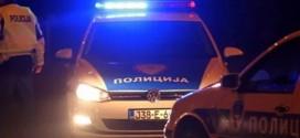 TEŠKA SAOBRAĆAJKA Jedna osoba teže, a četiri lakše povrijeđene na putu Laktaši-Srbac