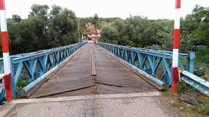trnaski most