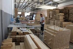 Bolji-status-radnika-u-industriji-foto-Milan-Pilipovic