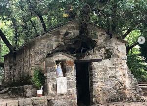 Crkva-Agia-Teodora-Vasta