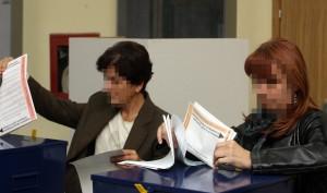 Glasanje-Foto-D-BOZIC