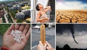 Klimatske-promjene-vrijeme
