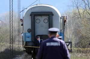 Policija-voz-udes-uvidjaj