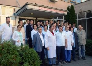 Posljednja-smjena-osoblja-na-staroj-lokaciji-Hirurgije-u-Banjaluci-foto-Srna-e1538318553338