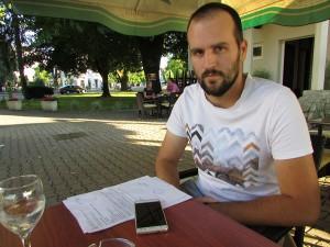 Vlado-Borkovic-foto-Milan-Pilipovic-1