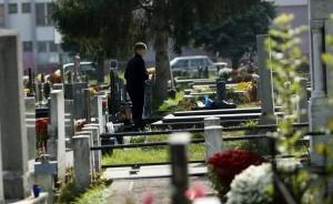 groblje-01-foto-S-PASALIC-e1531836640218