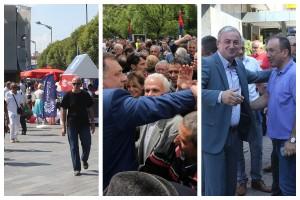 izbori-kampanja-Foto-RAS-arhiva-1
