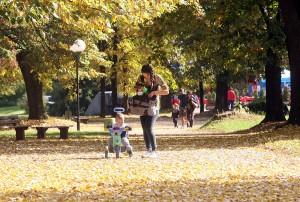 jesen-foto-S-PASALIC