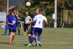 zenski-fudbal-Ozren-Foto-UNDP3