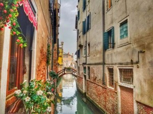 2-days-in-Venice-Italy-architecture