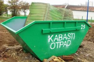 30208-kontejner-kabasti-otpad