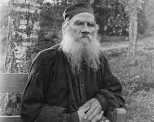 800px-Leo_Tolstoy_1897_black_and_white_37767u