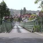 Banja_Luka_Zeleni_Most_1