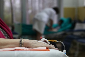 Bolnica-terapija