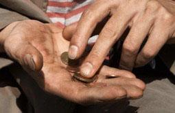 Dan-borbe-protiv-siromastva0
