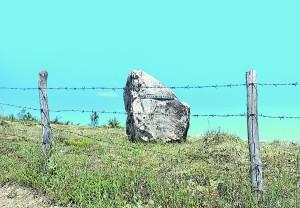 Kamen-mudrosti-u-Srbiji