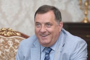 Milorad-Dodik-1