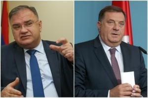 Mladen-Ivanic-Milorad-Dodik