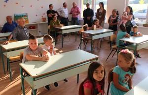 Obnovljene-seoske-skole-foto-MIlan-Pilipovic