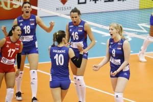 Odbjkasice-Srbije-vs-Brazil