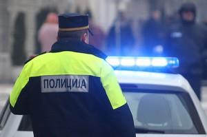 Policija-Foto-D-BOZIC